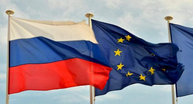 Russia-EU Trade Up 21.1% in January-October Year-on-Year - Customs Service