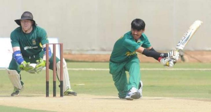 Two Pakistani to participate in World Blind Cricket Council executive committee elections