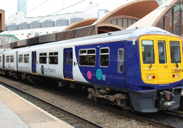 RMT Trade Union Says Northern Rail Strikes to Start Friday As Planned After Talks Collapse