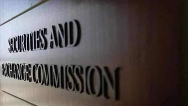 Securities and Exchange Commission of Pakistan registers 1,060 new companies in November