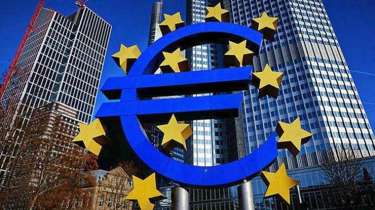Euro area economy grows 1.6 pct in Q3: Eurostat