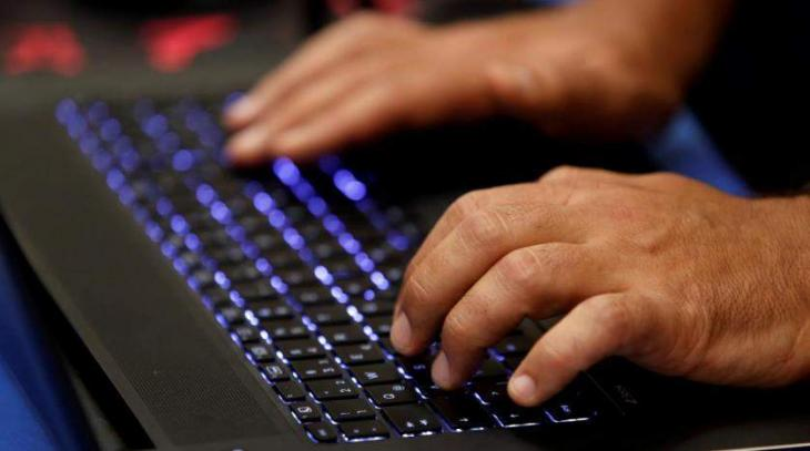 More than half of global population now online: UN