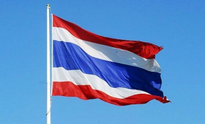 Thailand's electoral campaigns to be allowed after New Year holiday