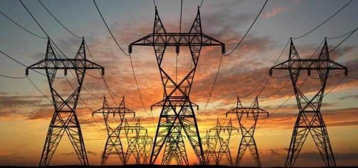 Mepco issues power loadshedding schedule