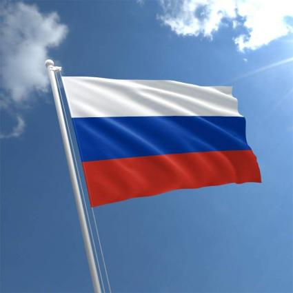 Russian trade surplus up 65.5 percent in first 10 months this year