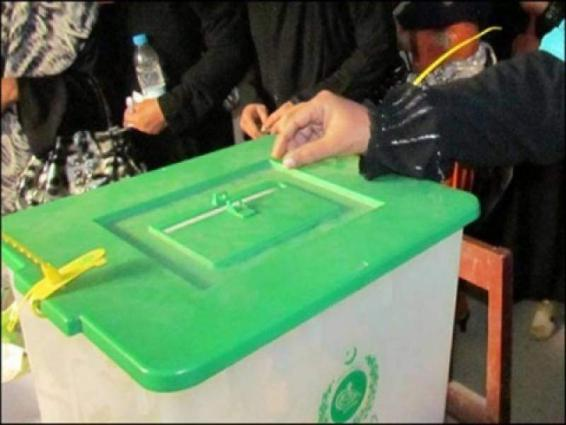 Seminar held on National Voters Day