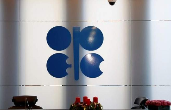 OPEC Agrees to Cut Oil Output by 0.8Mln BpD for 6 Months Starting January- Press Release