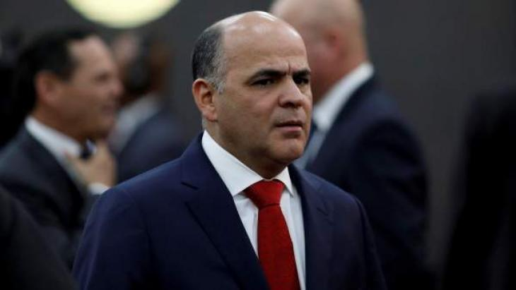 OPEC Elects Venezuela As Oganization's President for 2019 - Press Release