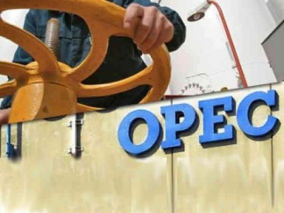 OPEC-non-OPEC to Cut Oil Output by 1.2 Mln Bpd During H1 2019 - Iraqi Minister