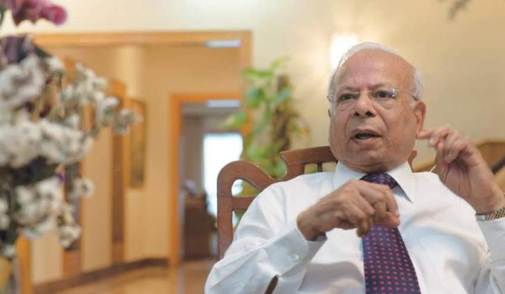 $37 bn trade potential can be powerful engine for shared prosperity between Pakistan, India: Dr Ishrat
