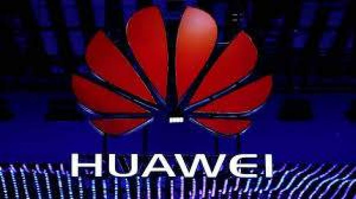 Huawei exec faces US fraud charges linked to Iran