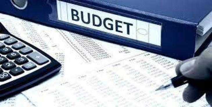 PTI decreases Punjab developmental budget, increases KP's by 11%