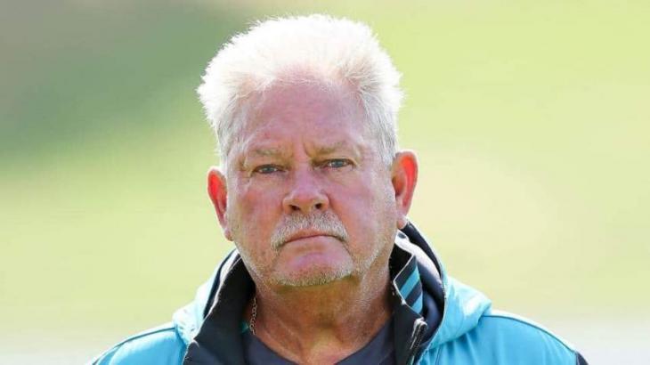 Sri Lanka appoint Rixon as fielding coach
