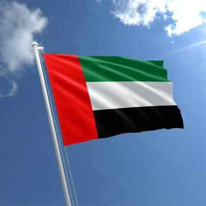 Op-ed: Geopolitical axis and the UAE out-of-the-box thinking