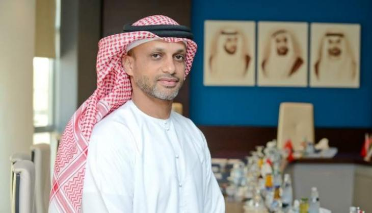 Emirates Steel to share insights on steel market trends at the 22nd Middle East Iron and Steel Conference