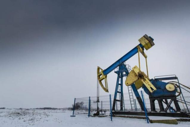 Russian Gazprom Neft to Join Oil Prospecting Project on Sudanese Shelf - Document