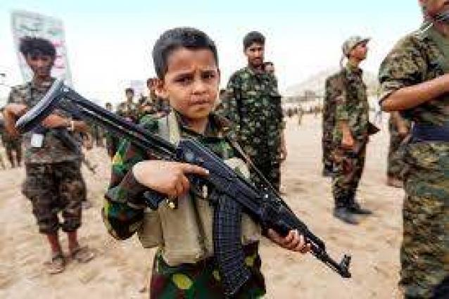 Yemen govt allies urge swift United Nations deployment to save Hodeida truce