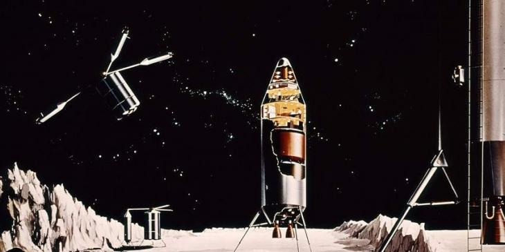 China opposes placement of weapons in outer space