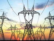 Innovative strategies devised to address power sector issues in s ..