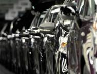 French new car sales up: manufacturers