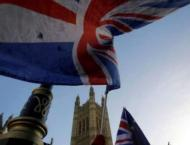 UK Still in Limbo Over Brexit Deal 100 Days Before Divorce Date