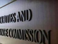 Securities and Exchange Commission of Pakistan registers 1,130 ne ..