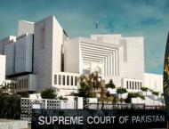 Supreme Court disposes of Kohistan video case, directs petitioner ..