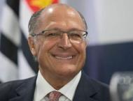UAE Consul-General attends inauguration of Sao Paolo Governor