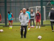 Lippi left needing a Chinese miracle at Asian Cup