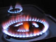 Sui Southern Gas Company (SSGC) to ensure smooth gas supply to do ..