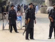 PALs successfully bridge gap between police and people, facilitat ..