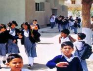 Sindh revises exam, holiday schedule for educational institutes