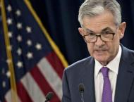US Fed Chairman Says Will 'Be Patient' on Monetary Policy, Respon ..