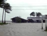 Tropical storm Pabuk kills 3, forces over 34,000 to evacuate in s ..
