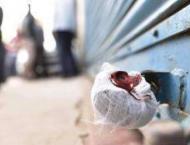 Punjab Healthcare Commission closes down 28 quackery centres