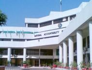 Jurisdiction of NAB, FIA to be extended to AJK