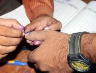 13 candidates to run for PK-30 Balakot bye-poll