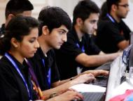 Youth to play vibrant role in nation's progress said Mitha Khan K ..