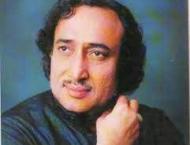 Death anniversary of renowned poet Naqvi on Jan 15