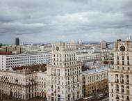 Minsk named must-visit European destination for 2019 by The Indep ..