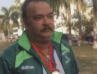 Pakistan Hockey Federation backed out if its promise to organize  ..