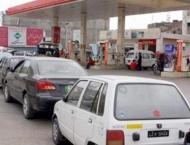 SSGC suspends gas supply to CNG outlets till Thursday