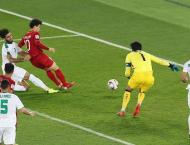 Iraq 3 Vietnam 2: 2019 AFC Asian Cup