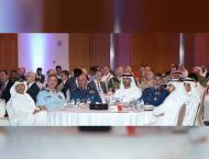 Diplomats laud Abu Dhabi's preparations to host IDEX and NAV ..