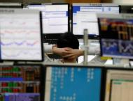 Asian markets rally again as trade-talks hopes bloom 09 January 2 ..