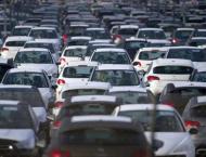 Italy fines car finance cartel 678 mn euros