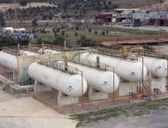 Govt. encouraging installation of LPG-air mix plants in remote ar ..
