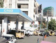 No gas pressure issue in Sindh: SSGC