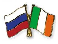 Irish Lawmakers to Visit Moscow in Early February - Russian Offic ..