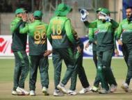 Inzamam announces squad for ODI series against SA, reposes trust  ..